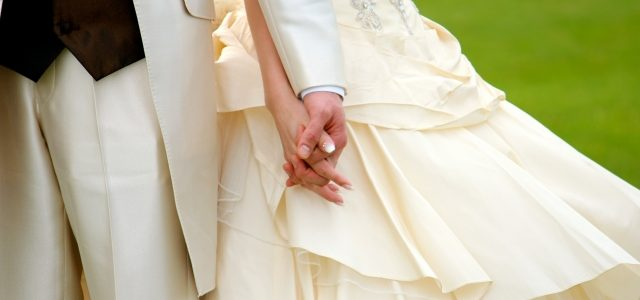 【メール鑑定】5年半お付き合いしてる彼と再婚して幸せになれますか?