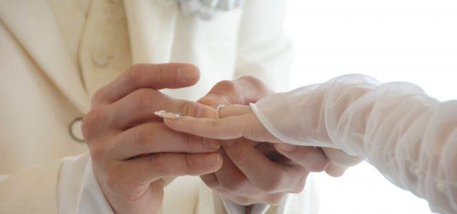 【メール鑑定】異性に対して消極的な私、将来幸せな結婚はできますか?