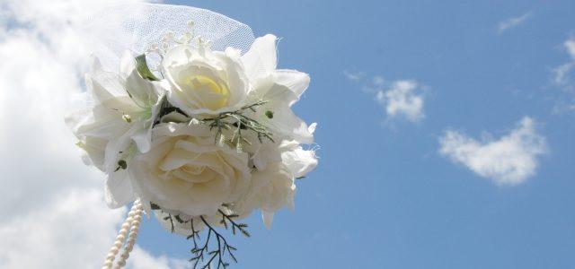 【メール鑑定】バツイチで最近彼ができましたが、結婚できるのでしょうか?