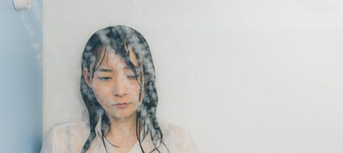 【メール鑑定】鬱病と自殺願望の苦しみはとれるのでしょうか?