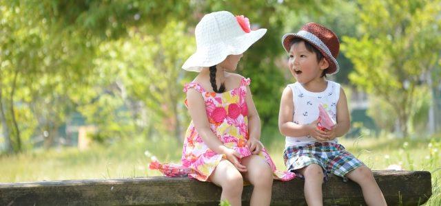 【メール鑑定】発達障害の子供たち、幸せな人生を送れるでしょうか?