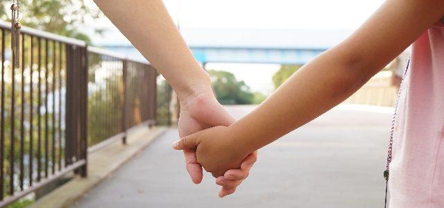 【メール鑑定】浮気をしモラハラ状態の主人とゴタゴタ。娘のために離婚すべき?