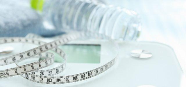 【メール鑑定】冬から体重が9キロ増!これからどうしたらいいですか?
