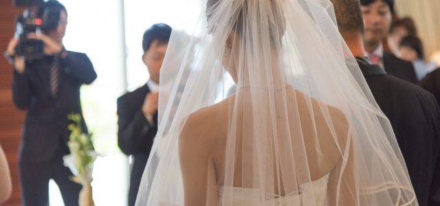【メール鑑定】変わりたい!転職か引越しか結婚か、はたまた今は動くときではない?